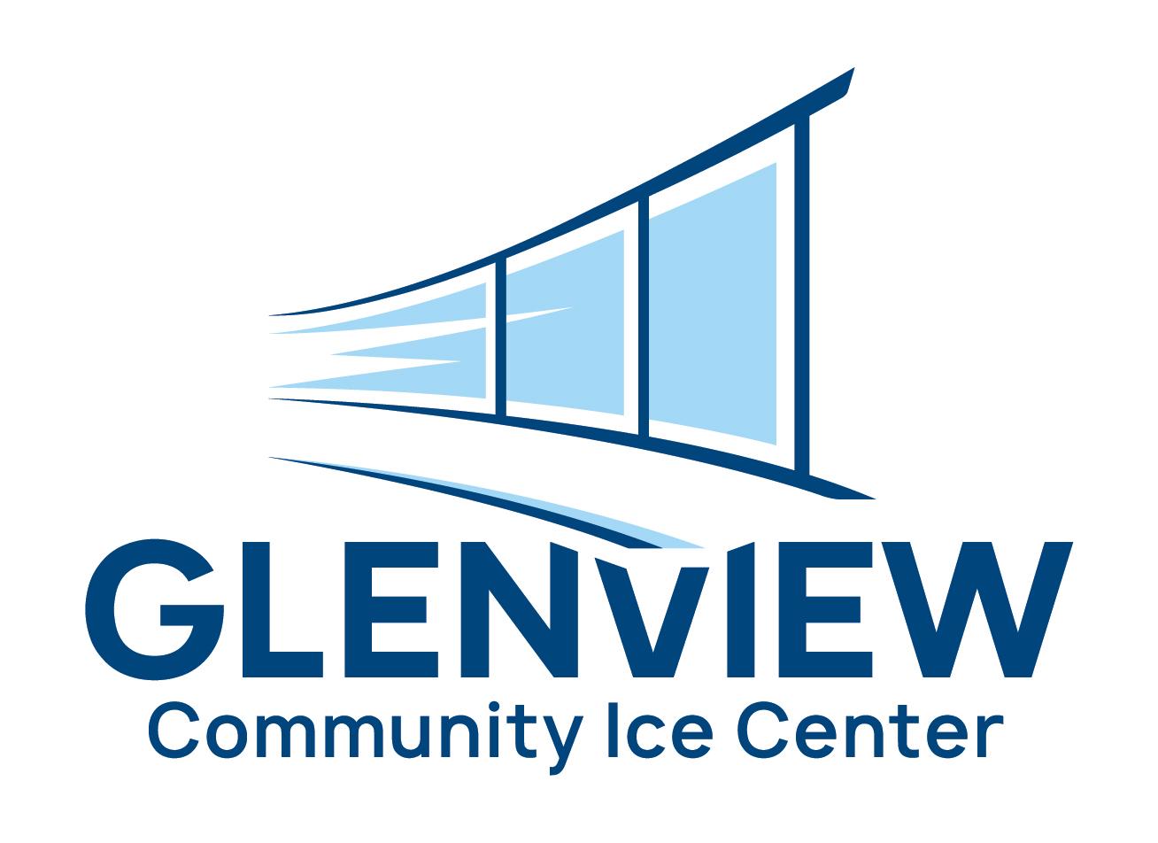 Ice Center - Public Skate - Season Pass