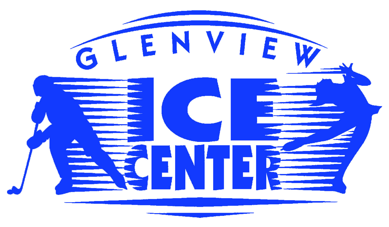 Ice Center - Public Skate - Season Pass