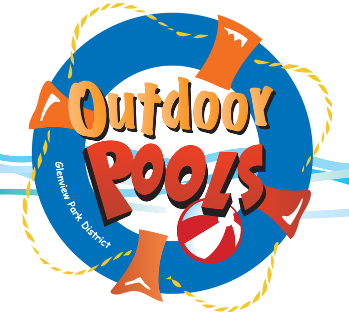 Outdoor Pool Membership